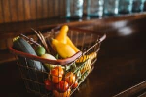 Can you use Safeway Club Card on Instacart?