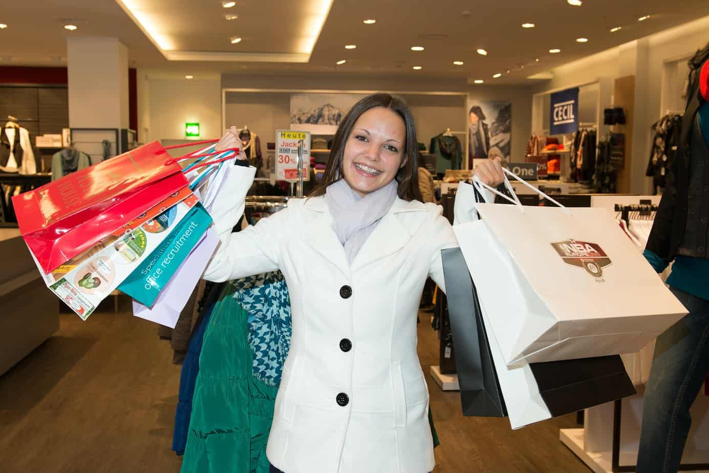 Can Shipt Shoppers Rate Customers?