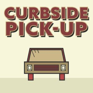 Does Publix Curbside Pickup Cost More?