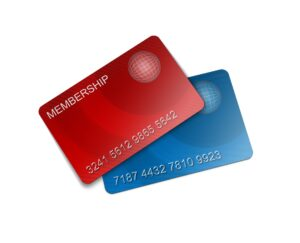 Can You Split A Costco Membership With A Friend?